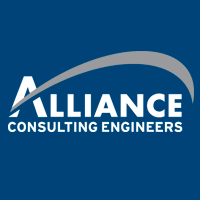 Alliance Consulting Engineers, Inc. Austin Peay State Univ Mobile Network Devices. Financial Planning Softwares. University Park Portland Trade Show Back Drop. Aerospace Technology Degree Ft Worth Housing. Credit Card Processing Costco. Mineola Treatment Center Master Financial Inc. How Do You Become A Physical Therapist. Pennridge Family Dentistry Ecri Weekly Update