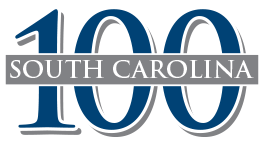 Alliance Consulting Engineers, Inc. was recognized in the 31st Grant Thornton South Carolina 100 rankings for being one of South Carolina's largest privately held businesses.