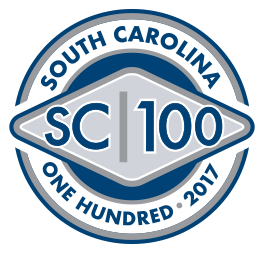 Alliance Consulting Engineers, Inc. earns a listing in the 2017 Grant Thornton South Carolina 100 for being one of South Carolina's largest privately held businesses.